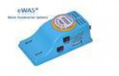 Water Pump Controller with Timer by Attri Enterprises Limited