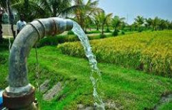 Water Pump by Arihant Pumps & Spares