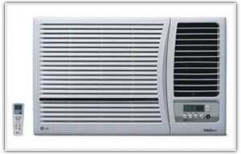 Window Room Air Conditioners by Kiwikool Air- Conditioning