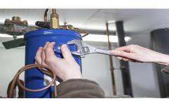 WTP Maintenance Service by Aditya Pure Water India