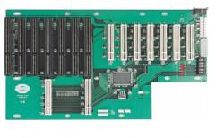 14-slot PICMG/ISA/PCI Backplane by Adaptek Automation Technology
