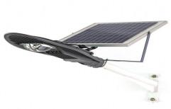 15 Watt Solar Street Light by Energy Saving Consultancy