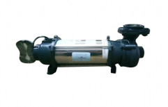 6.5 HP Horizontal Openwell Pump by Walton Pumps & Motors