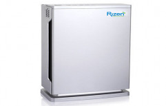 Air Purifier by Rizen Healthcare
