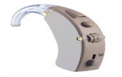 All Type Hearing Aid by Ravi Hearing Aid Centre