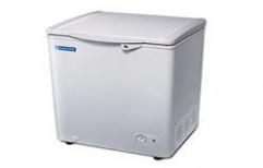 Ard Top Chest Freezer by Savlon Aircon Pvt. Ltd.
