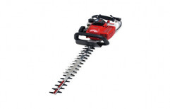 Brush Cutter by Ace Power Products