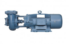 Centrifugal Pumps by Comtech Engineers & Consultants (p) Ltd.