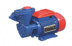 Crompton Greaves Pump by Avs Pump Sale And Services
