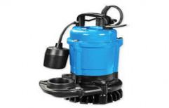 Dewatering Submersible Pump by Prime Engineering