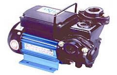 Domestic Monoblock Pumps - Tiny by Kirloskar Brother Limited