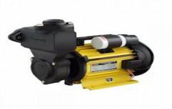 Domestic Pump by Prem Engineers