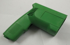 Drill Machine Plastic Body by PNT Marketing Concern