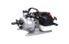 Gardening Pump by Shekar Engineering Enterprises
