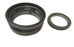 Grasso Shaft Seal Assembly by Dhruman Engineering Company
