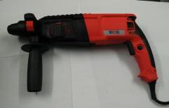Hammer Drill Machine by PNT Marketing Concern