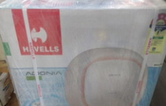 Havells Geyser by The Raj Traders