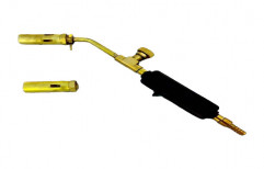 Heating Torches by Aristos Infratech