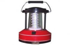 Home Solar Lantern by Solargrid Solution