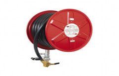Hose Reels by Mech India
