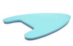 Kick Pad by Vardhman Chemi - Sol Industries