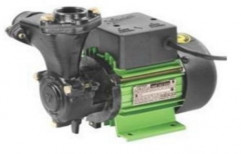 Kirloskar Chhotu Mini Family Pump by The New Indian Machinery Company