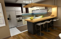 Kitchen Cabinets by Lepotica The Kitchen