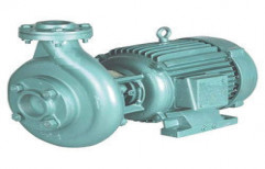 Monoblock Submersible Pump by Prime Engineering
