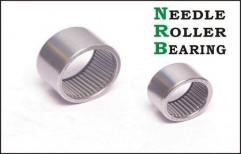 Needle Bearing Dl3520 Three Wheeler by AKI Torito Repuestos