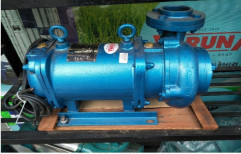 Open Well Pumps by Varuna Sales Corporation