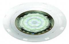 Plastic Underwater Light LED-P-100 by Vardhman Chemi - Sol Industries