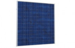 Polycrystalline Solar Panel, Vikram by Go Green Solar Accesories Private Limited