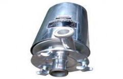 Pumps by Irshad Enterprises