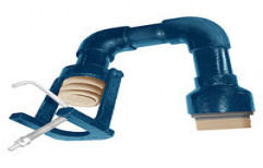 Pumps with Jet Fitting by Complete Dewatering Systems Private Limited