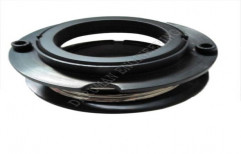 Shaft Seal Assembly by Dhruman Engineering Company