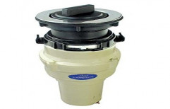 SHARP - Domestic Food Waste Disposer by IRO Energy Solutions