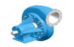 Slurry Pump by Weir Minerals Private Limited