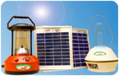 Solar Lanterns by Anu Solar Power Private Limited, Hyderabad