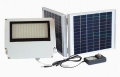 Solar LED Light System by Ganraj Enterprises