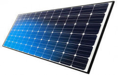 Solar Power Panel by Kuber Solar Power Technologies(Division Of Radha Indl.corrosion Controllers)