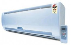 Star Rated Hi-Wall Split Air Conditioner by Satya Aircon & Engineering Services Private Limited