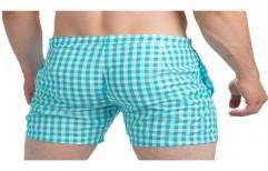 Swim Shorts by Vardhman Chemi - Sol Industries