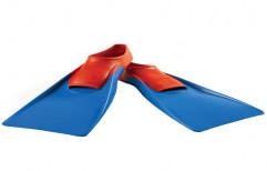 Swimming Flipper by Vardhman Chemi - Sol Industries