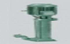 Texmo Multistage Vertical Pressure Pump by Kumar Engineering Co.