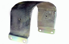Two Wheelers Components by Alstorm Technologies India Private Limited