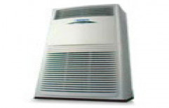 Verticool Air Conditioners by Savlon Aircon Private Limited