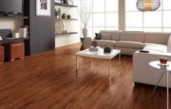 Vinyl Floorings by Touchwood Interior