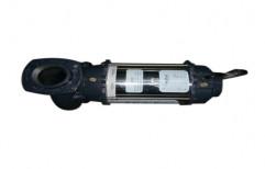 7.5 HP Horizontal Openwell Pump by Walton Pumps & Motors