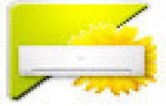AC Installation by Gurukirpa Airconditioners