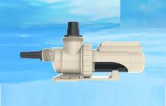 AQUA-MinI Pump Series by Vardhman Chemi - Sol Industries